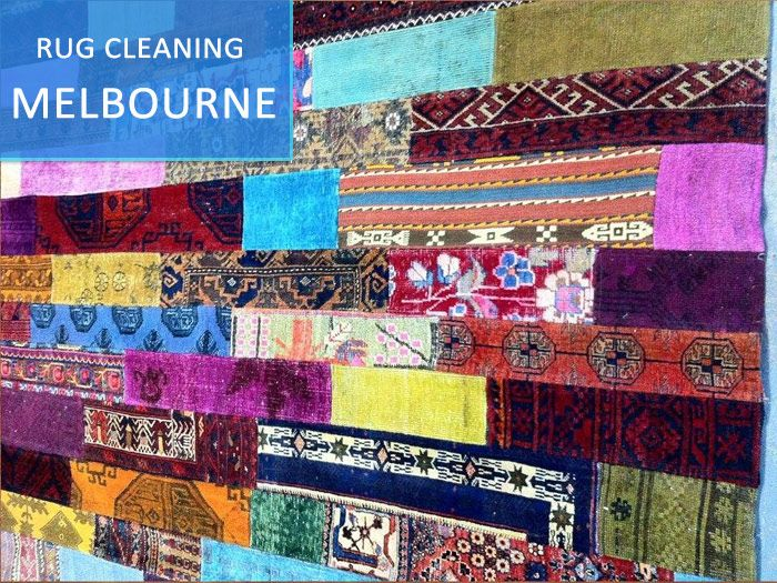 Squeaky Clean Rugs is an Melbourne based carpet & Rug cleaning company. We operate in Melbourne and surrounding area. We offer a professional #Rugcleaningservice to offices and all types of commercial units throughout the City and County of Melbourne.