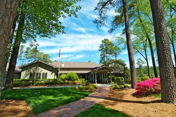 106 Best Images About Wedding Venues Raleigh Durham