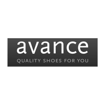 Bij Avance Shoes is de sale begonnen met de mooiste merk schoenen tot wel 50% goedkoper! Dus kom ook...