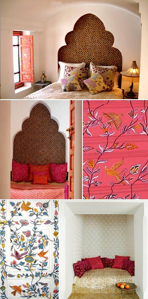 best 25 arabian bedroom ideas only on pinterest arabian Moroccan Style Bathroom Indie Style Bedroom