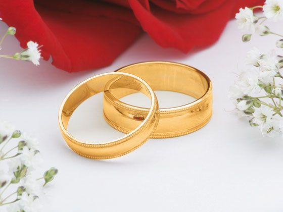 """""""Un matrimonio di successo richiede l'innamorarsi molte volte, sempre con la stessa persona"""". Le frasi più belle per l'anniversario di matrimonio."""