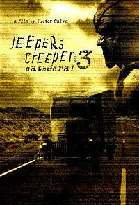 """Джиперс Криперс 3"" (2017)"