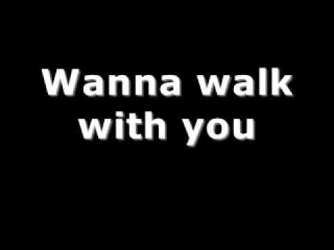 Norah Jones Come Away With Me Lyrics