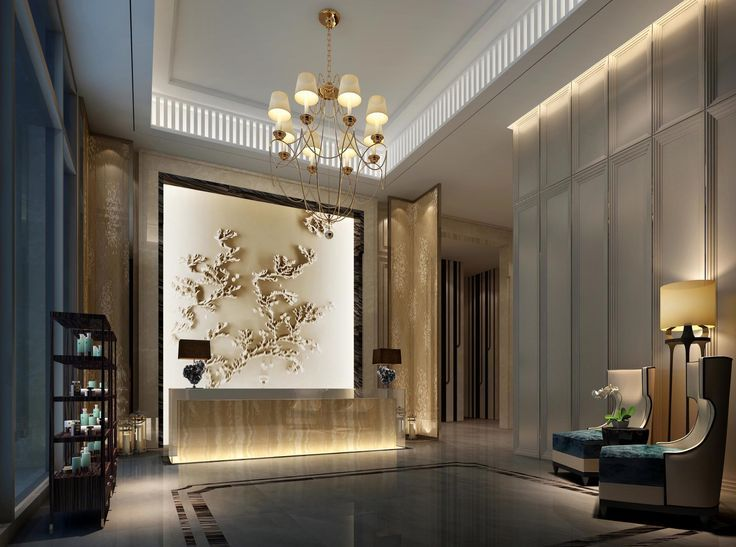 88 best images about lobby hotels on pinterest tel aviv for Hotel lobby decor