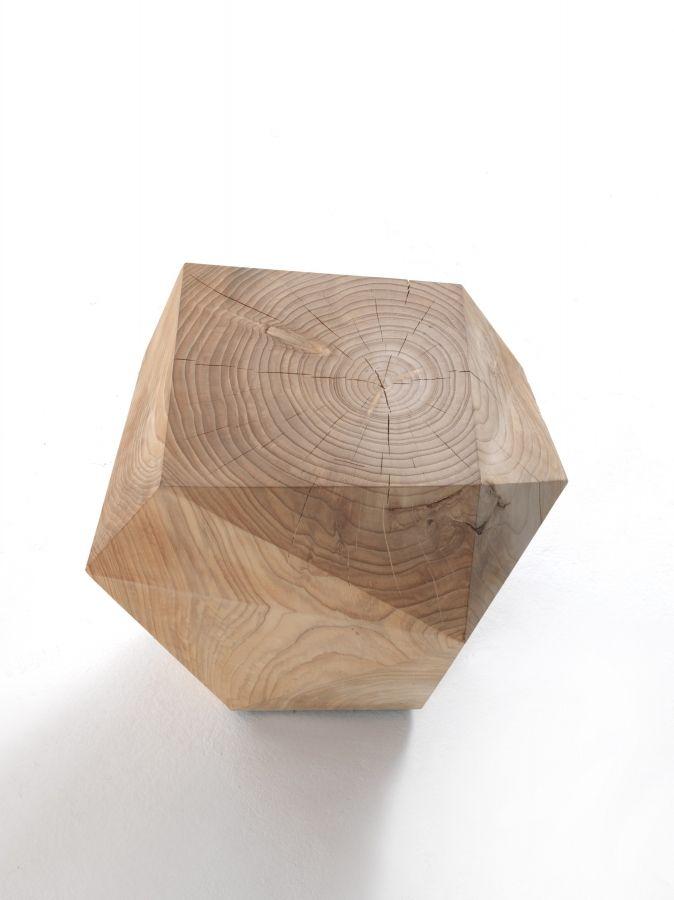 Die besten 25+ Zeder Möbel Ideen auf Pinterest Outdoor-Holz - innovativer schaukel esstisch spas