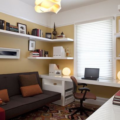 41 best homeoffice images on pinterest architecture for Bedroom furniture 94109