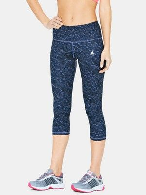 Tech Fit Three-quarter Pants, http://www.very.co.uk/adidas-tech-fit-three-quarter-pants/1268306298.prd