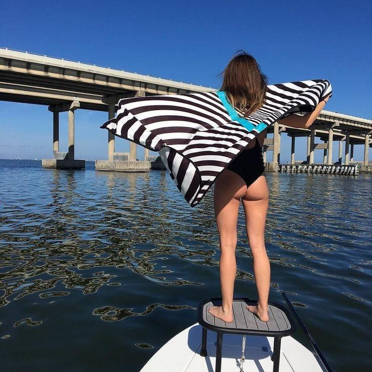 Tag a friend that needs to see this! photo By: @sceptretowels . . Original Caption: Flying into the weekend! . . #VolusiaPixel #Volusia #VolusiaCounty #OrmondBeach #Daytona #PortOrange #Ocala #OrangeCity #Florida #Delnd #Debary #Pierson #NSB #PonceInlet #LakeHelen #OakHill #DaytonaBeach #HollyHill #Edgewater