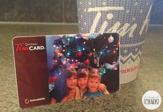 Top 5 Tim Hortons Gift Ideas, For that Tims lover in your life, here's how Shopping is made easy with Tim Hortons. Plus, you're there so often anyway