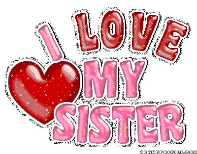 Love Your Sister Week photos and quotes | Relationship / Sister Quotes – Inspirational Quotes, Motivational ...