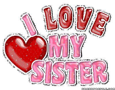 Best Sister Cards | Best Sister. Free Sister eCards, Greeting Cards | 123 Greetings