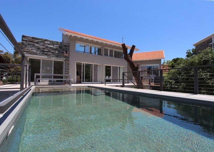 INFINITO - Merlo, Villa de Merlo, San Luis,Country Club Chumamaya