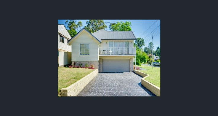 Property data for 1 Kedron Street, Glenbrook, NSW 2773. View sold price history for this property and research neighbouring property values in Glenbrook, NSW 2773