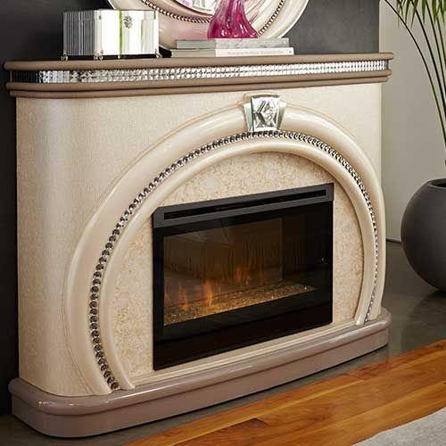 Fireplace Design Ideas We Love At Connection Inc