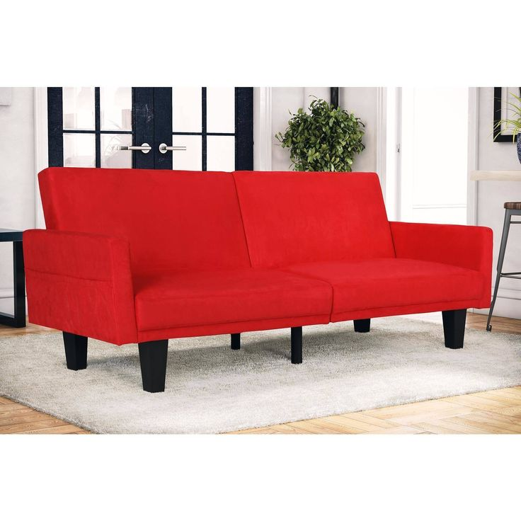Find and Compare more Home Furniture at http://extrabigfoot.com/products/query/furniture/