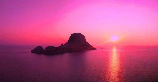 Ibiza segreta, tra misteri e leggende