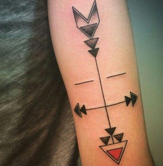 641 Best Images About Tattoos On Pinterest: 24 Best Tatuajes De Plumas Images On Pinterest