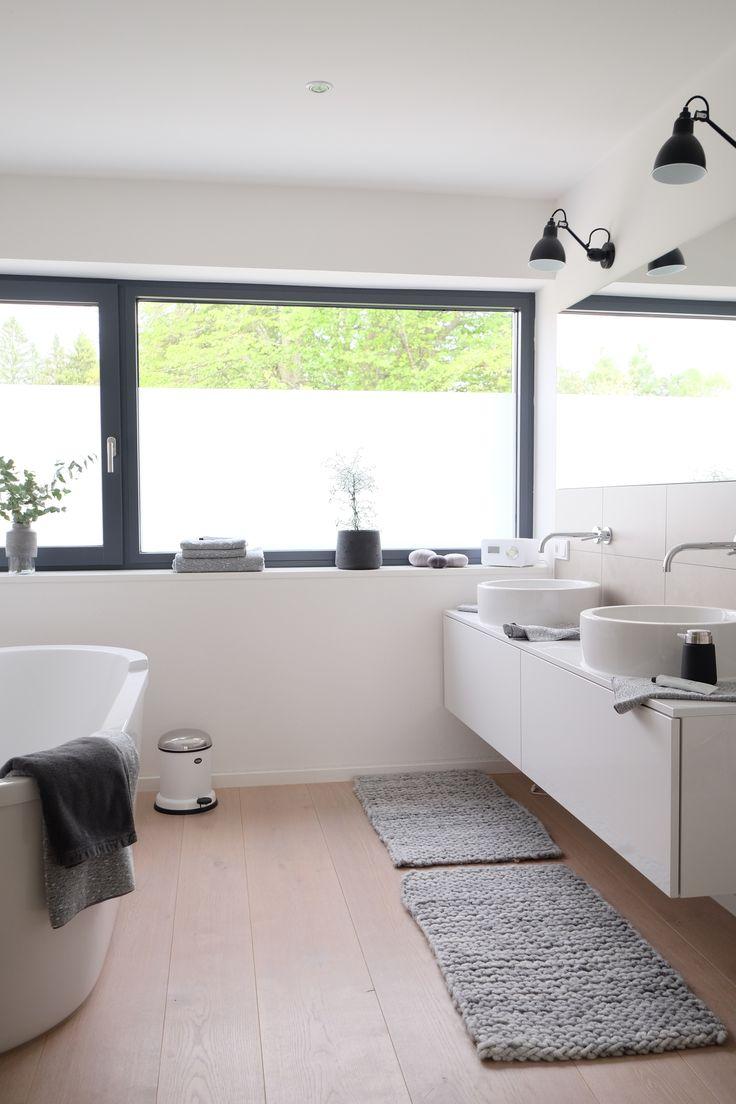 Die besten 25 lampe badezimmer ideen auf pinterest for Badezimmer lampen ideen