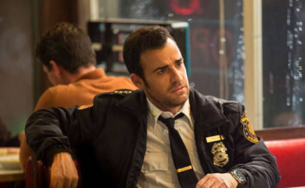 The Leftovers: Kevin em busca da verdade! - http://popseries.com.br/2017/05/26/the-leftovers-3-temporada-the-most-powerful-man-in-the-world/