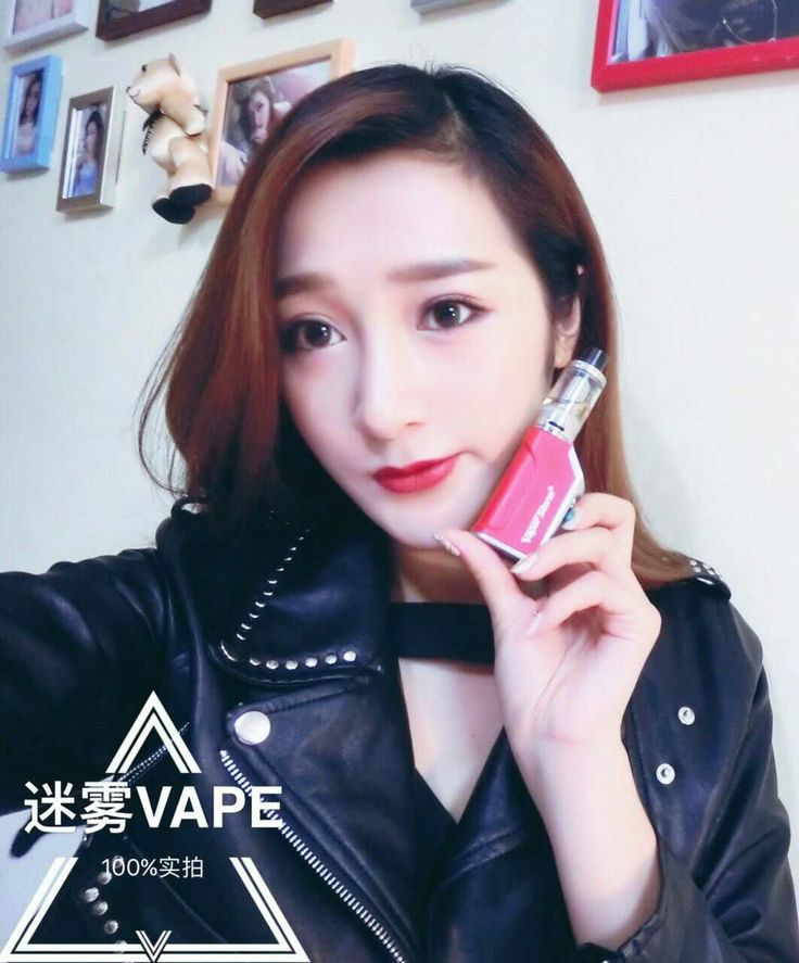 a plenty of new arrivals will show for you, we offer good vaping experience.