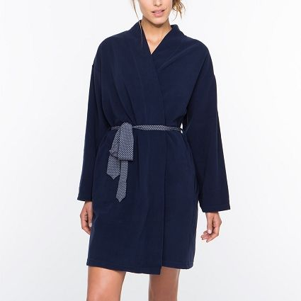 PECHE - Robe de chambre - Homewear   Princesse tam.tam