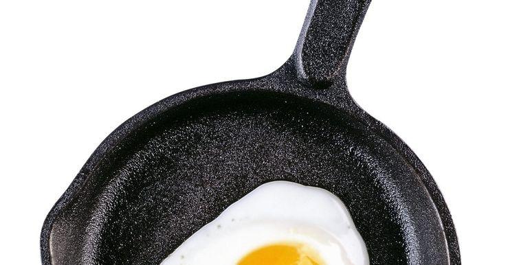 ¿El amoníaco elimina la mugre pegajosa de la cocina?. La mugre pegajosa de la cocina puede cubrir tu cocina si no la limpias con regularidad. Esta mugre es normalmente residuo de aceites de cocina y mantequilla. El amoníaco es un ingrediente común en las soluciones comunes de limpieza incluyendo en los limpiadores de cocina y para vidrios. Es capaz de limpiar las manchas de grasa y la mugre de la ...