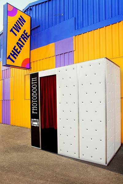 www.inthebooth.com.au