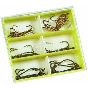 South Bend Catfish Hook Assortment - http://bassfishingmaniacs.com/?product=south-bend-catfish-hook-assortment
