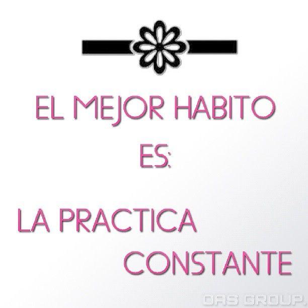 #FelizViernes #Actitud  #Aptitud #Gerencia #Coaching #Pnl #Accion #Desarrollo #Crecimiento #Emprendimiento #Oasgroup #Work #Performance