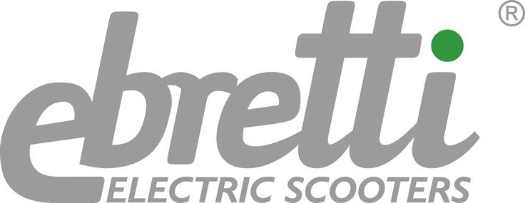Ebretti is een Nederlandse onderneming en ontwikkelt, bouwt en verkoopt sinds 2008 Ebretti elektrische scooters met oog voor kwaliteit en stijl. Doelstelling van Ebretti is de groene mobiliteit in alle opzichten aantrekkelijk te maken voor de particuliere en zakelijke markt.