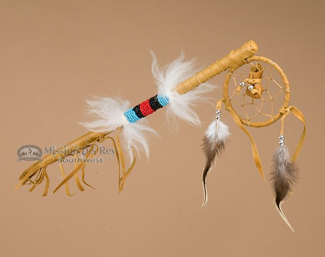 1000 Images About Native American Medicine Sticks On