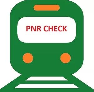 This website is to make it easier for travelers to check their Train Seat Reservation (PNR Status) and then Print it with a single click.  http://checkpnrstatusonly.com/