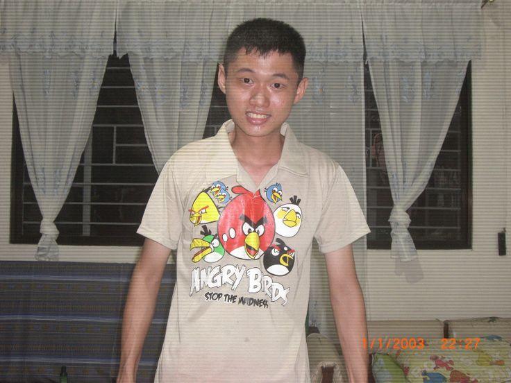 angry birds 1 shirts Mens tshirts, Mens tops, Mens