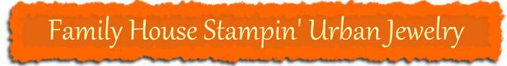 Family House Stampin' by Harold & Maude par FamilyHouseStampin
