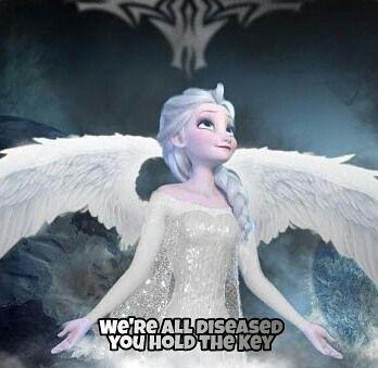 #ruby #lyrics #twentyonepilots #tøp #frozen #movies #music #elsa #anna #joshdun #joshuadun #tylerjoseph http://misstagram.com/ipost/1563313844301179577/?code=BWyAaiaBaq5