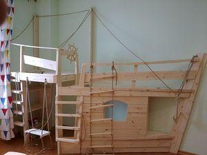детские игровые пространства из дерева: 19 тыс изображений найдено в Яндекс.Картинках