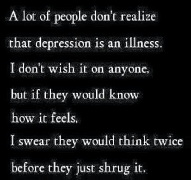 Depression Treatment Centers Nj | Depression