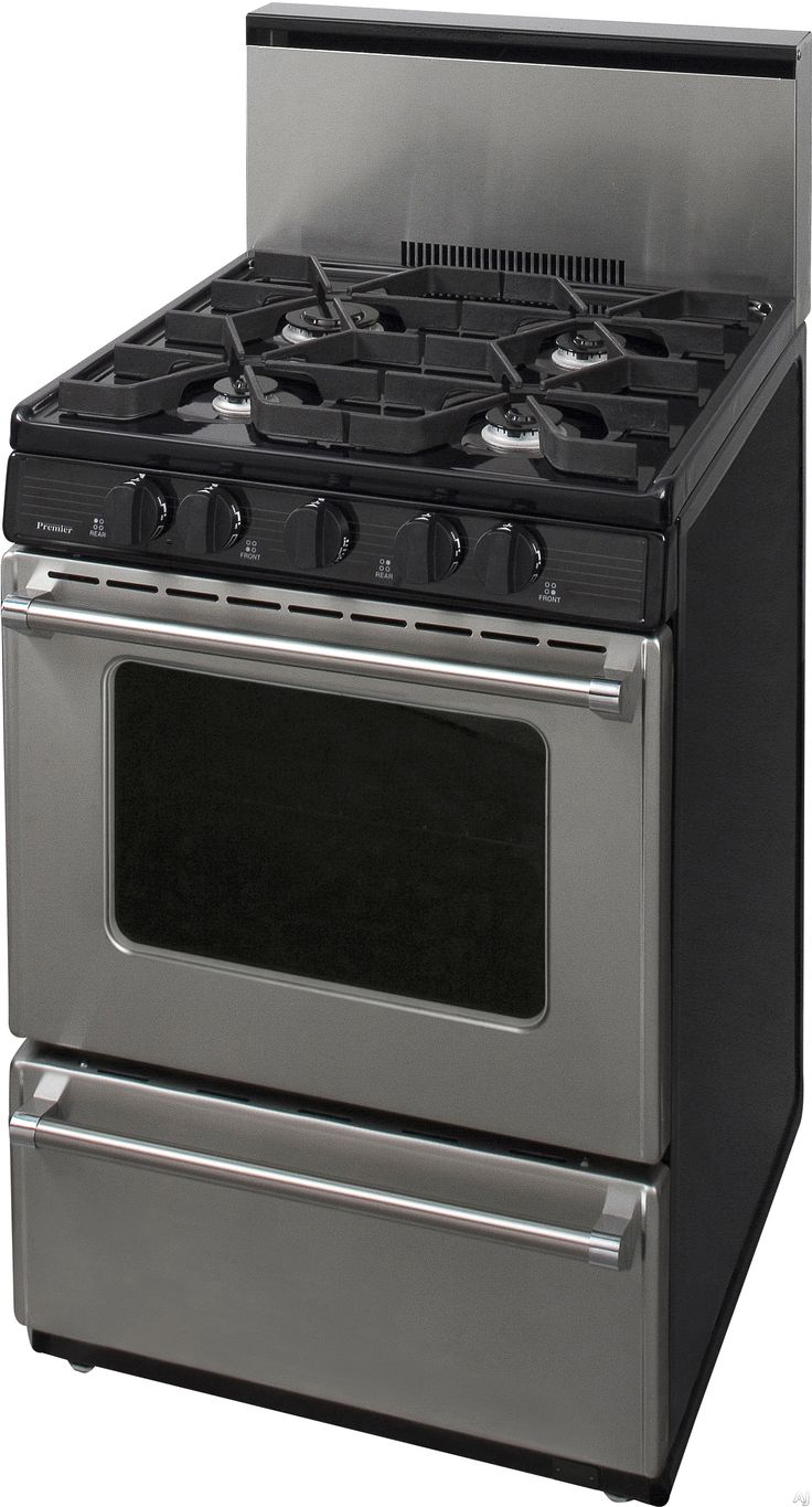 Best 25+ Oven burner ideas on Pinterest | Cleaning burners ...