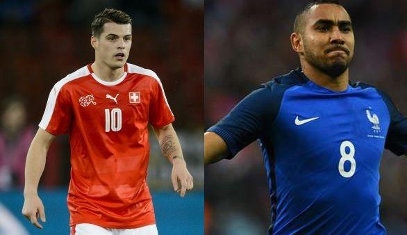 Suisse France Streaming Live en Direct : Euro 2016 - heure, matches et chaîne TV - https://www.isogossip.com/suisse-france-streaming-gratuit-17064/