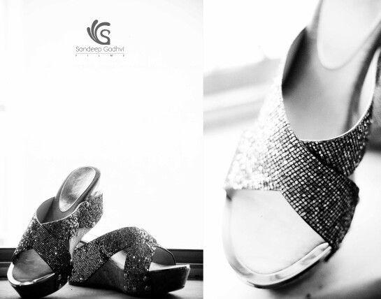#shoe #love #gettingready #bride #sgclicks