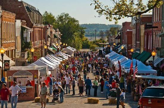 32 Best Platte City Missouri Images On Pinterest Platte