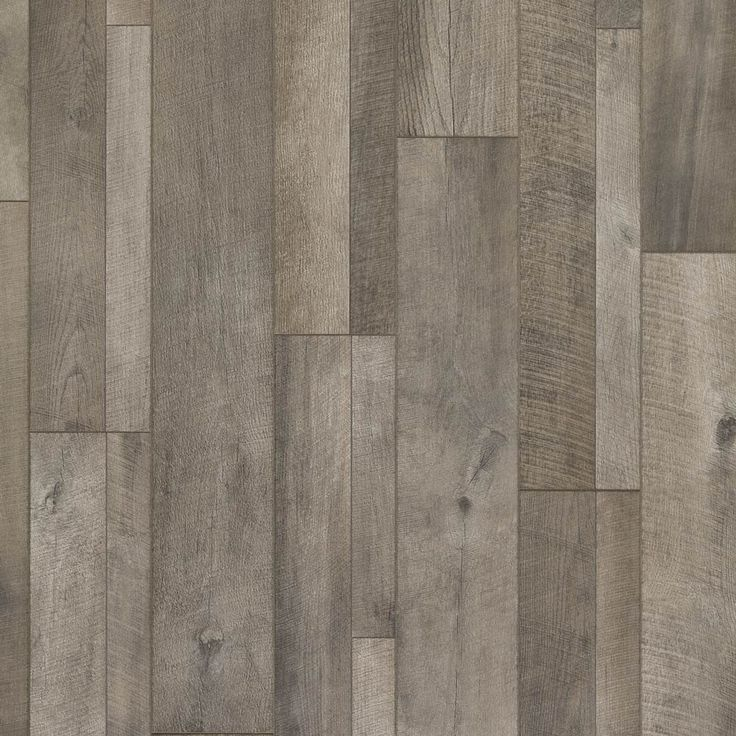 254 Best Laminate Floors Images On Pinterest Flooring