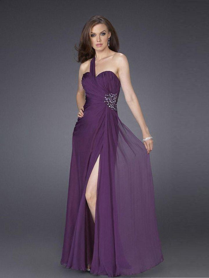 7 best Vestidos de Fiesta images on Pinterest | Party wear dresses ...