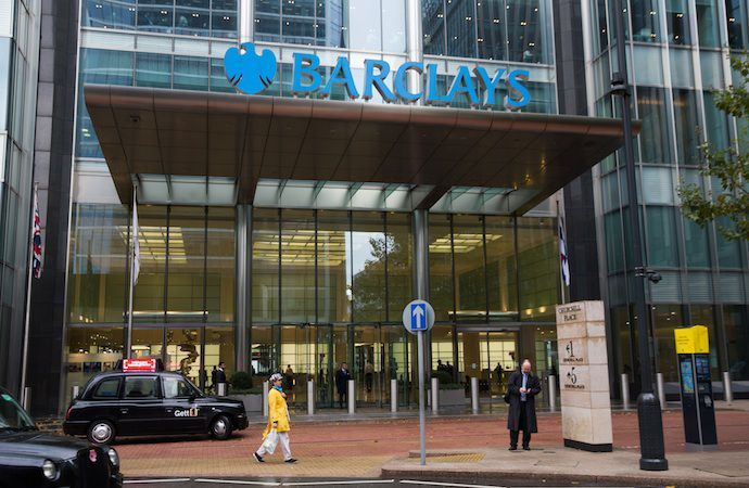 Barclays Africa Group could keep its name in spite of the exit of its London-based parentfirm, Barclays Plc, from the continent, Daily Country reported. According Jeremy Awori, Barclay Bank Kenya