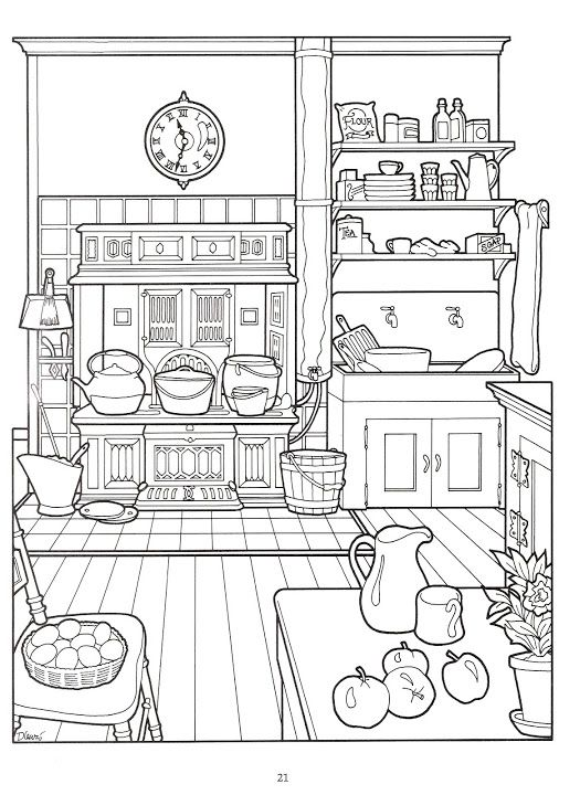 1228 best images about coloring pages on pinterest