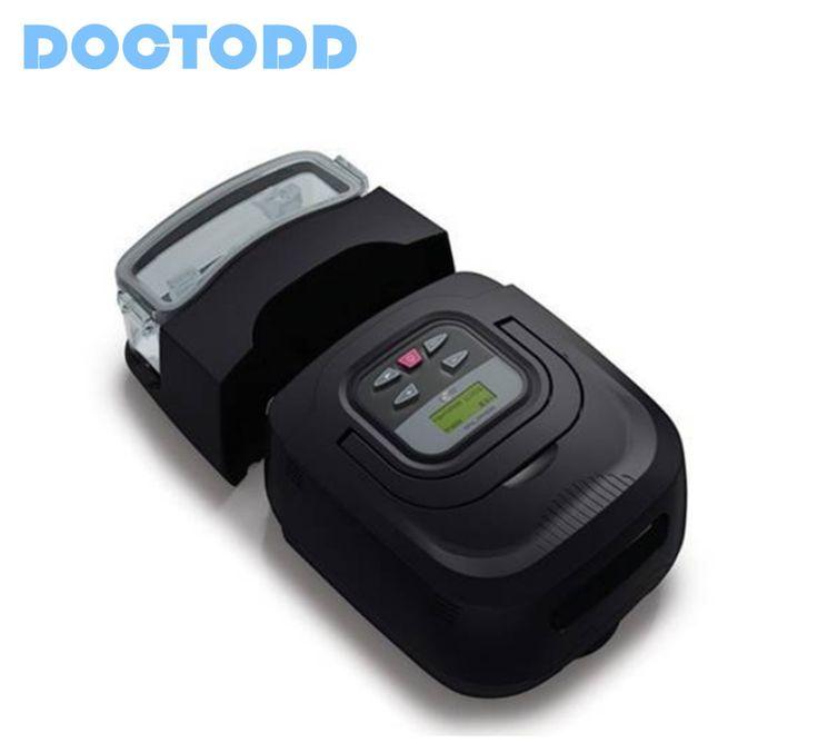 449.00$  Buy now - aliir0.worldwells... - Doctodd GI Auto CPAP APAP Breathing Re...