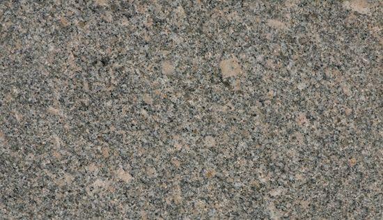 Granite Stone - Berry Brown @MyNxtDoor