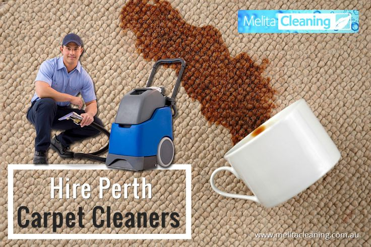 Experienced Carpet Cleaner in Perth - Want your place to be tidy? Look no further! With over four decades, Melita Cleaning, skilled carpet cleaner in Perth provides quality carpet cleaning services for both homes and offices. Call us @ 08 9309 9967.