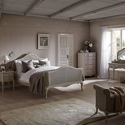 Bedroom Furniture John Lewis 12 best bed frames images on pinterest | john lewis, bed frame