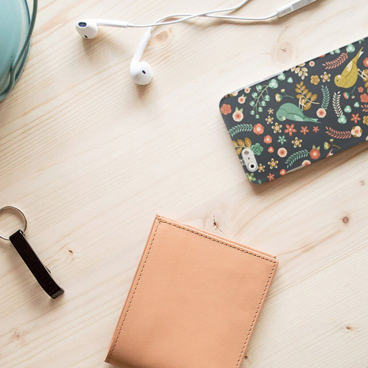 #Cover #Case #Vintage #Birds #Style http://www.creatink.com/product/iphone-cover-case/vintage-birds-2/